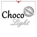 Choco Light