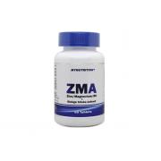 MYNUTRITION ZMA 60 tab