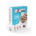 Proteinrex Готовый завтрак DUO 250г