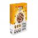 Proteinrex Готовый завтрак DUO 250g