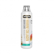Maxler Marine Collagen SkinCare 500ml
