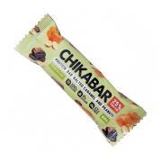 CHIKALAB CHIKABAR 60g (20шт\кор)