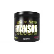 Dark Metal Manson 245g\35serv