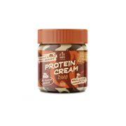 Fit Kit Protein cream DUO 180g