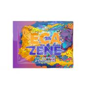 WTF labz Eca Zene 2caps