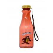 IRONTRUE Бутылка 550ml Looney Tunes - Bugs Bunny