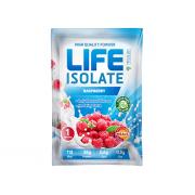 Life Isolate 30g/1serv