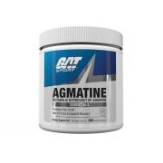 GAT AGMATINE 100g
