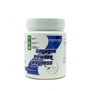 MYNUTRITION Collagen 200g