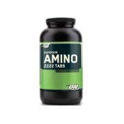 Optimum Nutrition AMINO SUPERIOR 2222 320 tab