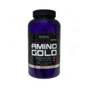 Ultimate Nutrition Amino GOLD 325 tab
