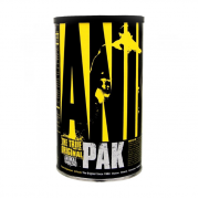 Universal Nutrition Animal PAK 44 pack