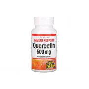 Natural Factors Quercetin 60 veg caps