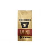 BSN AMINO X 14.5g (Ананас)
