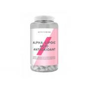 MyProtein ALPHA-LIPOLIC ACID 60 caps