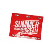 WTF labz Summer Dream 2caps