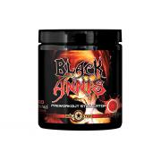 GOLDSTAR Black Anis EPH Series 300g