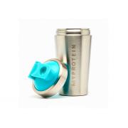 MyProtein Металлический шейкер mini 500ml