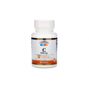 21St Century Vitamin C 1000mg 60 tab