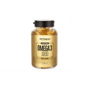 Optimeal OMEGA-3 90softogel
