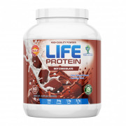 Life Protein 1800g