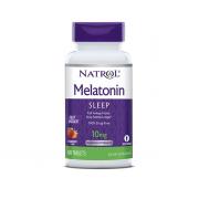 NATROL Melatonin 10mg 60 tab