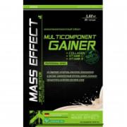 MASS EFFECT GAINER 1000g