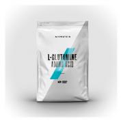 MyProtein L-glutamine 250g