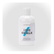 MyProtein Liquid chalk 250ml