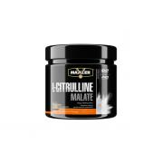 Maxler L-Citruline malate 200g