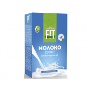 Fit PARAD молоко сухое 300g (коробка)