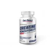 Be first Creatin Monohydrate cap. 120 caps