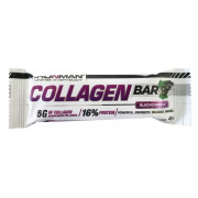 IM Батончик COLLAGEN Bar 45g(12шт\кор)