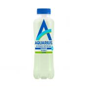 Aqoarius 400ml