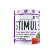 Finalfex stimul 8 Dynamite 126g