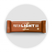 MyProtein MyLight Bar 65 gr