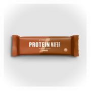 MyProtein protein waffer 41.9g