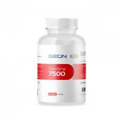 Geon L-carnitine 7500 800mg 90 caps