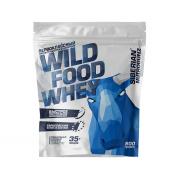 Siberian Nutrogunz Wild Food Whey 900g