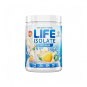 Life Isolate 450g