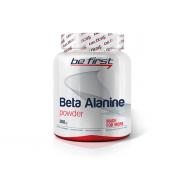 Be first Beta Alanine 200g