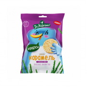 Jr.Korner Корненсы 30g