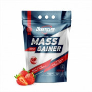Geneticlab Nutrition Mass Gainer 3000g