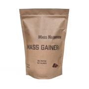 Mass Nutrition Mass Gainer 1000g