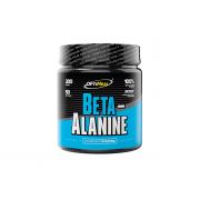 Optimeal Beta-Alanine 200g\50serv