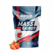 Geneticlab Nutrition Mass Gainer 1000g