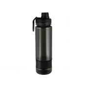 BeFirst Бутылка ТРИТАН (SN2036) 900ml (Черная)