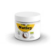NUTLEY Паста кокосовая с добавками 300g (вкусы в ассортименте)