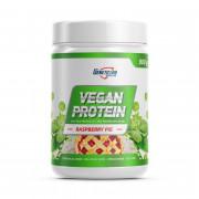 Geneticlab Nutrition Vegan 900 гр