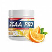 Geneticlab Nutrition BCAA PRO 250gr 20 serv